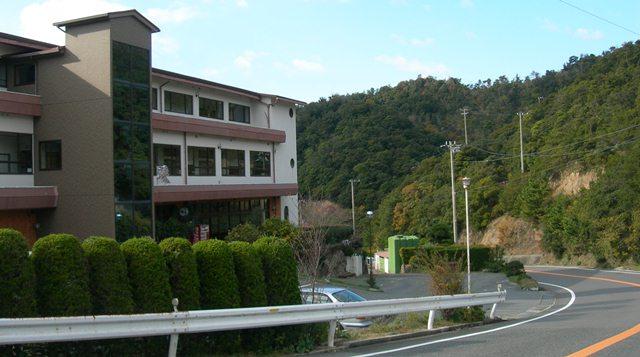 観潮荘4.jpg
