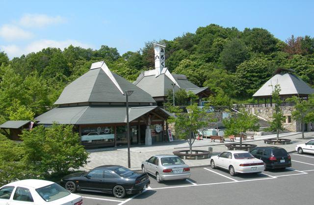 道の駅みろく01.JPG