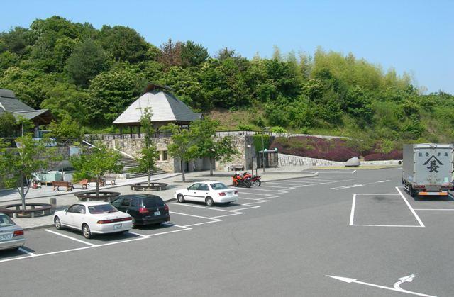 道の駅みろく02.JPG