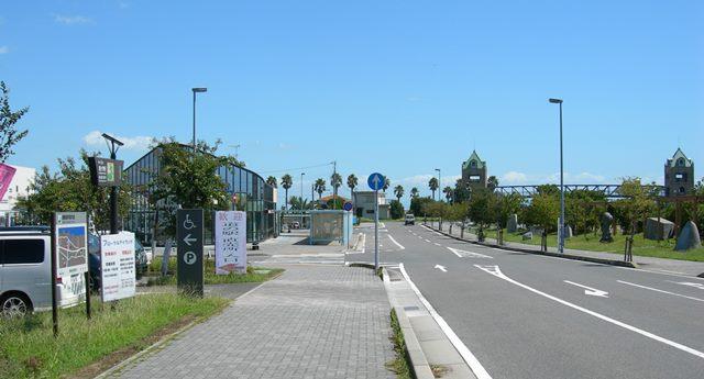 道の駅東浦ターミナルパーク.jpg