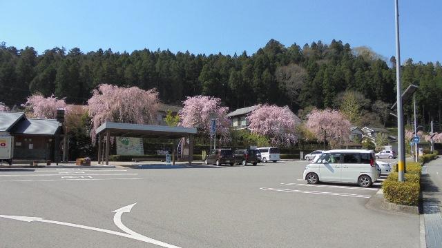 道の駅温泉の里神山2.jpg