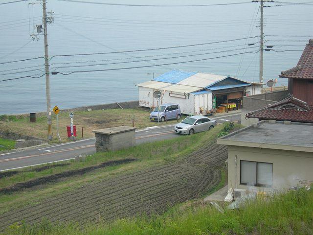 野島地区12.jpg