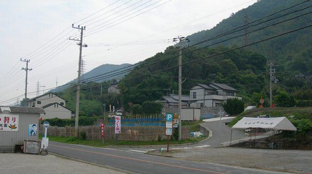 野島地区14.jpg