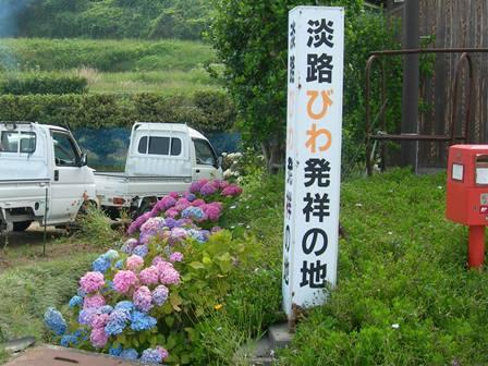 野島地区2.jpg