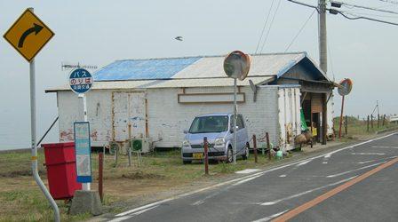 野島地区5.jpg