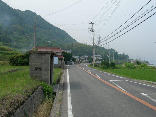 野島地区7.jpg