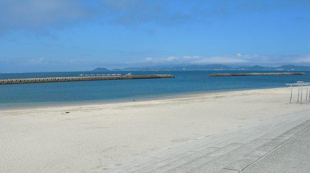 阿万海水浴場17.jpg