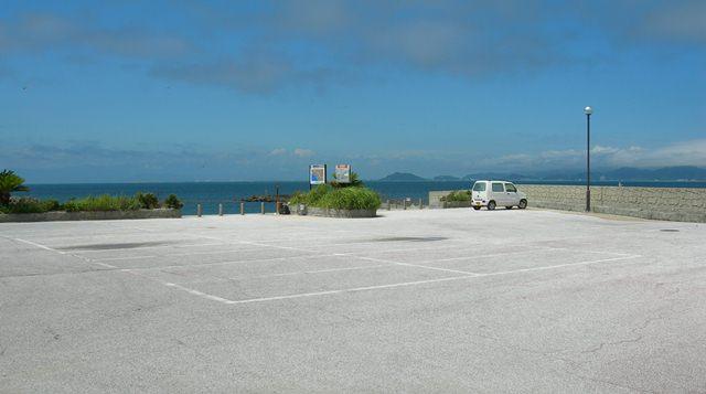 阿万海水浴場25.jpg