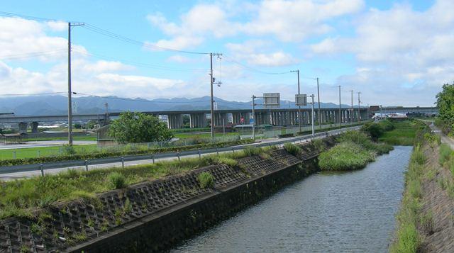 阿万海水浴場4.jpg
