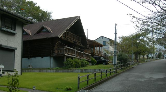 TOTOシーウィンド10.JPG
