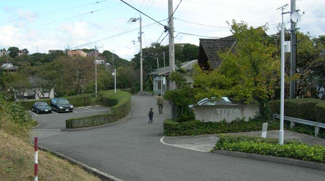 TOTOシーウィンド15.JPG