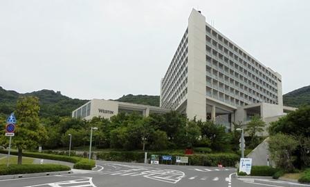 ウェスティンホテル淡路1.jpg