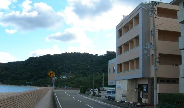 洲本港02.JPG