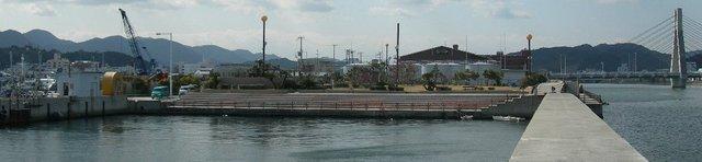 洲本港15.JPG