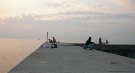 炬口漁港3.JPG