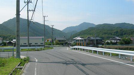 あわじ花山水2.jpg