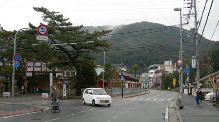 あわじ花山水21.jpg
