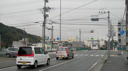 あわじ花山水23.jpg