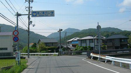 あわじ花山水4.jpg