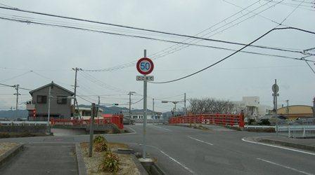 おのころ島神社1.jpg