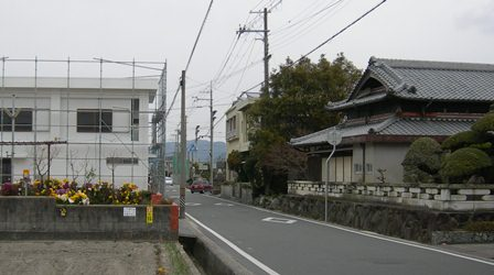 おのころ島神社10.jpg