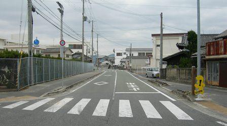おのころ島神社13.jpg