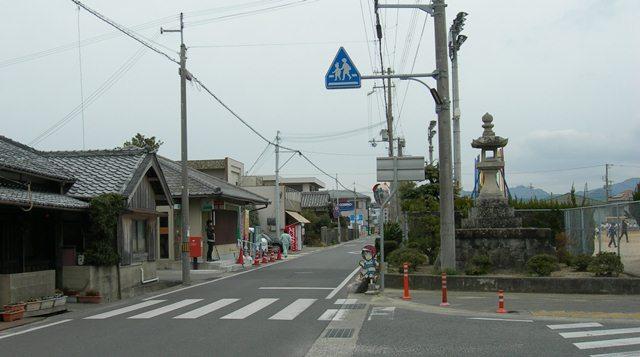 おのころ島神社2.jpg