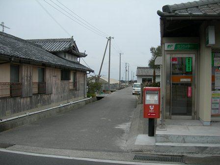 おのころ島神社4.jpg