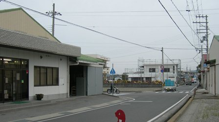 おのころ島神社9.jpg