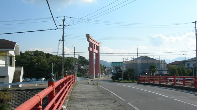 おのころ神社03.JPG