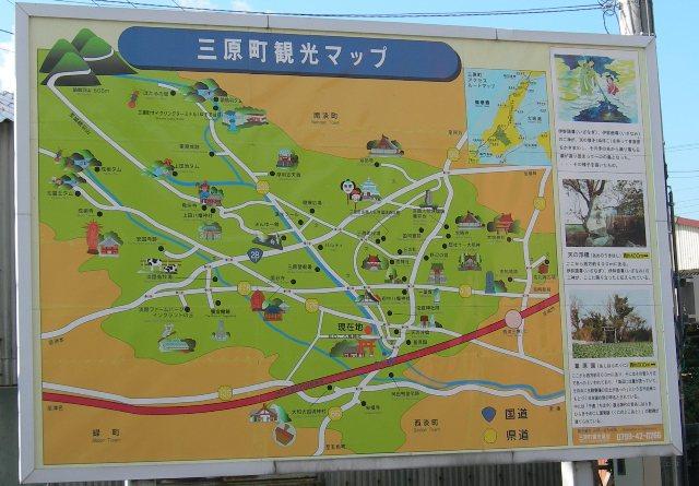 おのころ神社11.JPG