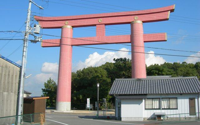 おのころ神社13.JPG