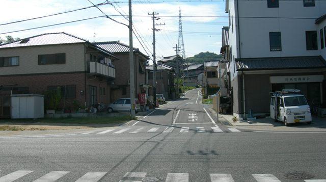 かんぽの宿淡路島01.JPG