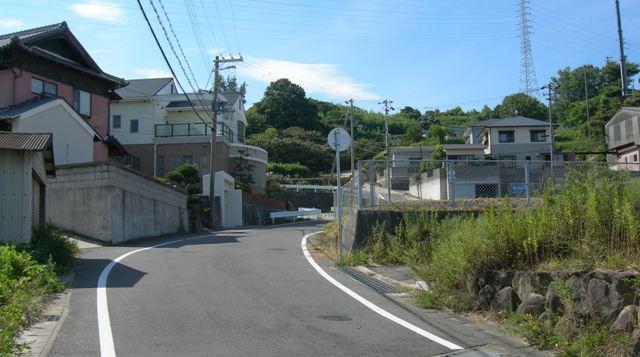 かんぽの宿淡路島02.JPG