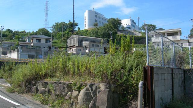 かんぽの宿淡路島03.JPG