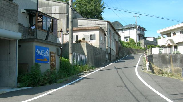 かんぽの宿淡路島04.JPG