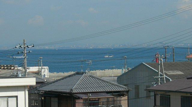 かんぽの宿淡路島05.JPG