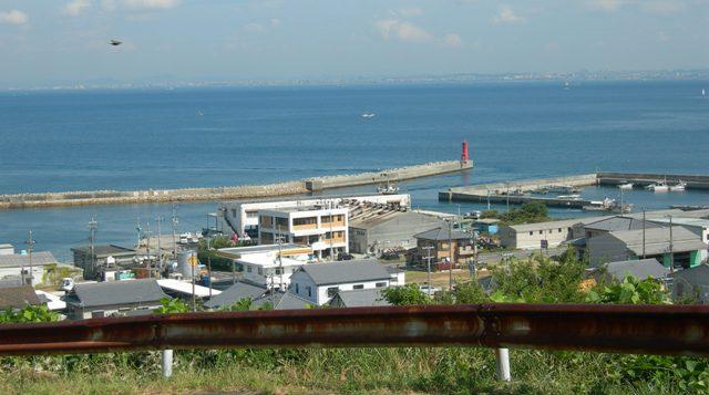 かんぽの宿淡路島06.JPG