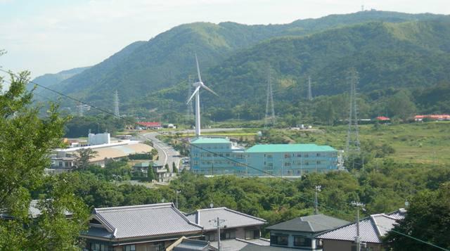 かんぽの宿淡路島10.JPG