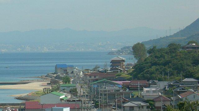 かんぽの宿淡路島12.JPG
