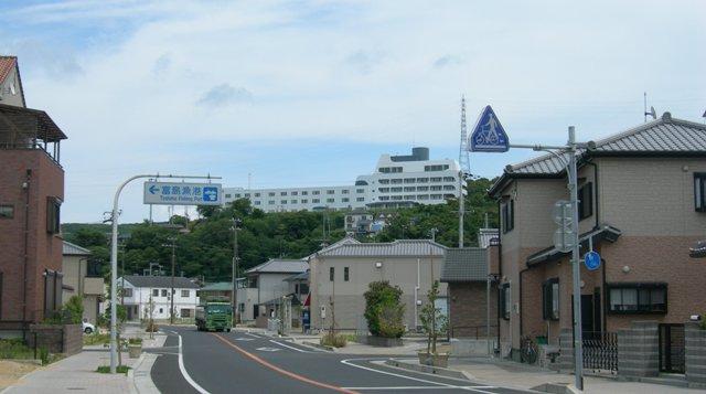 かんぽの宿淡路島13.JPG
