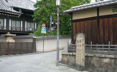 ねねの道18.jpg