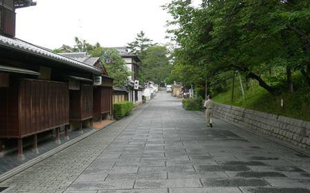 ねねの道27.jpg