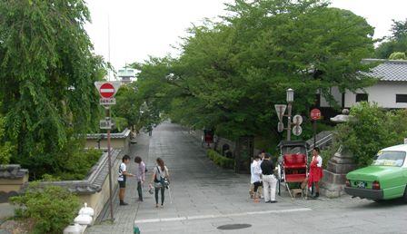 ねねの道5.jpg