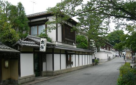 ねねの道7.jpg