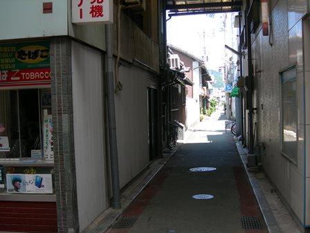 アーケード街7.jpg