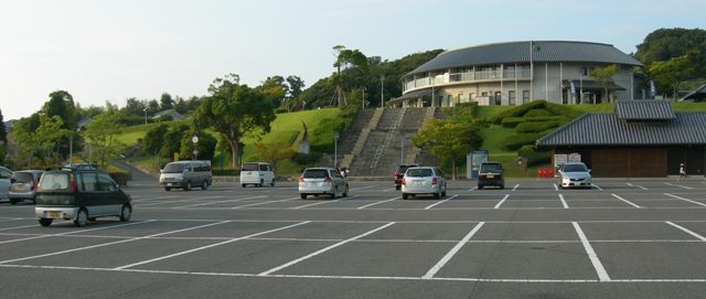 ウェりネスパーク五色.JPG