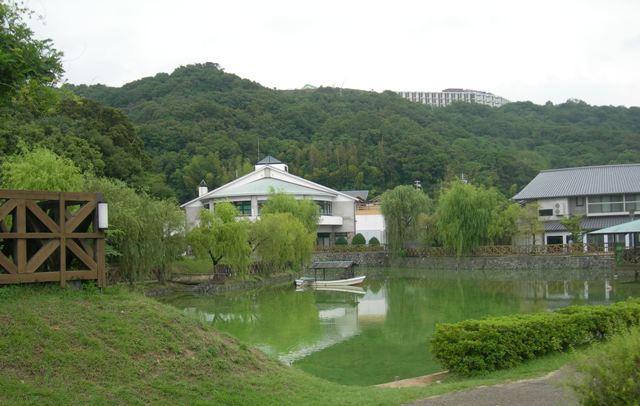 ウェルネスパーク浜千鳥02.JPG