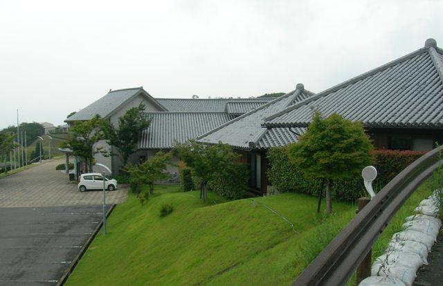 ウェルネスパーク浜千鳥05.JPG