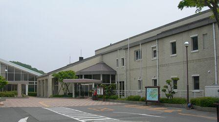 サンライズ淡路10.jpg